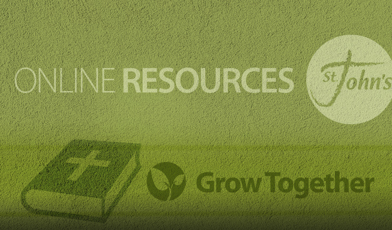 Online GROW Resources